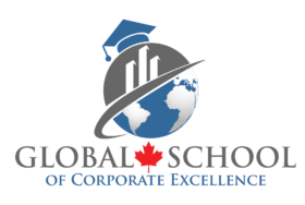 Global School of Corporate Excellence